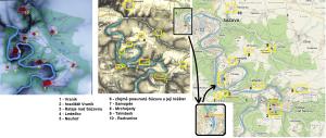 mapa-37