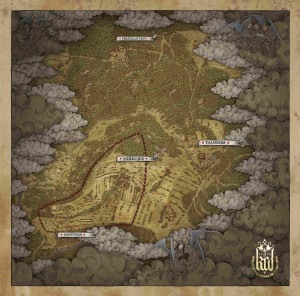 Kasten_Beta-map-pc-games_low